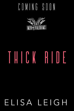placeholder cover thick ride.jpg