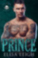 PRINCE-Kindle.jpg