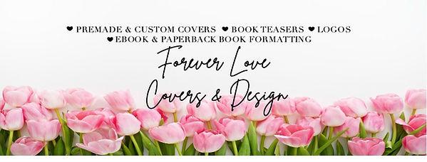 forever love covers.jpg