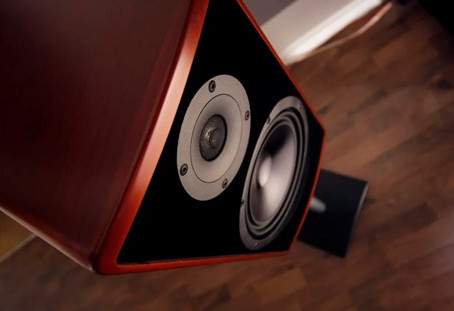 Hi-Fi Brings The Best Sound Solutions For Your Living Space