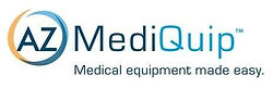 AZ MediQuip.jpg