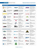 Gemini Investors Overview_2021 Sept_Page_8.jpg