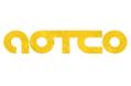 AOTCO Website Logo.png