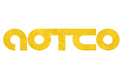AOTCO Website Logo.png