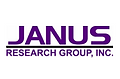 JANUS Websitd.png