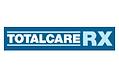 Total Care Website logo.png