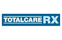 Total Care Website logo.png
