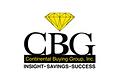 CBG Website.png