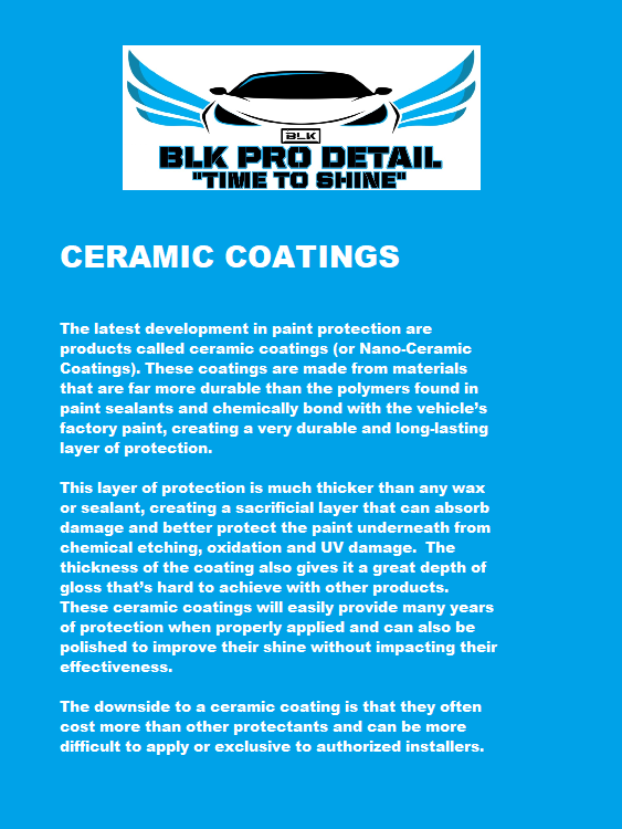 CERAMIC COATINGS.png