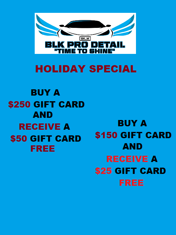 GIFT CARD SPECIAL.png