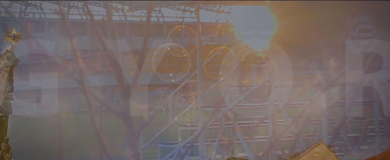 2017 ShowReel by Peter'sFilm