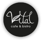 vital cafe bistro.JPG
