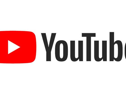 10 ingyenes Youtube trükk ;)