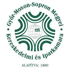 gymskik logo.jpg