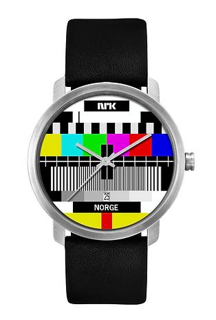593 NRK med Dato.png