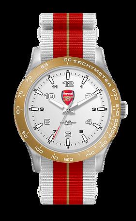 583 Arsenal