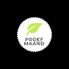 Proefmaand.png