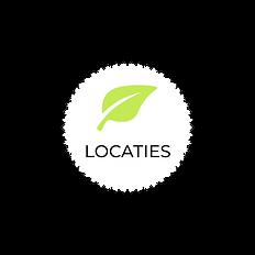 Locaties.png