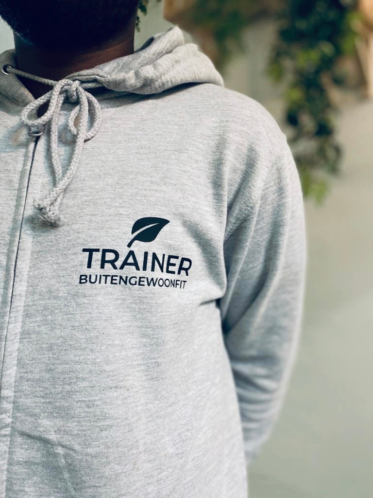 BGF Personal Training Utrecht