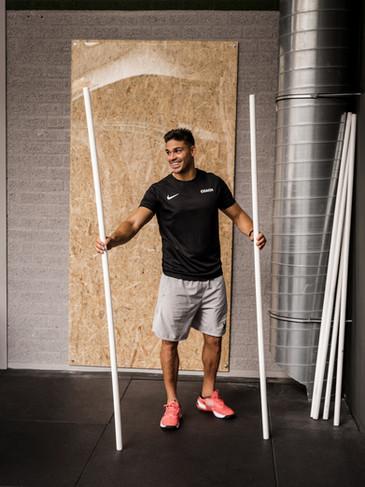 Roots Premium Gym Utrecht - Powerfit en UltimateFit