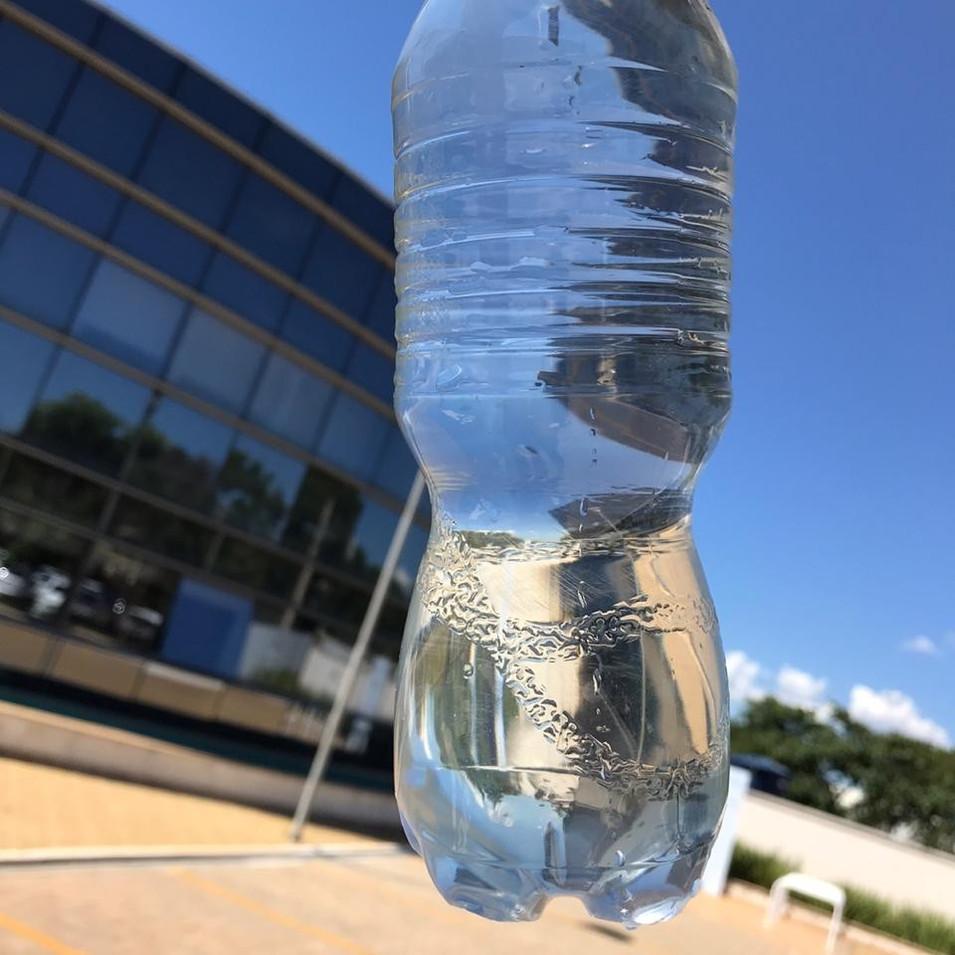Edifício Vitrium, Brasília / DF