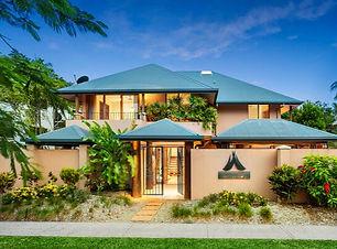 Chez Willow | Port Douglas Apartments