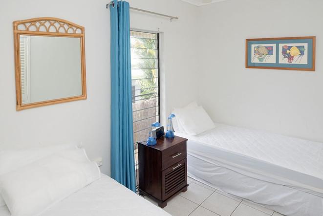 Mango Tree Private Apartment