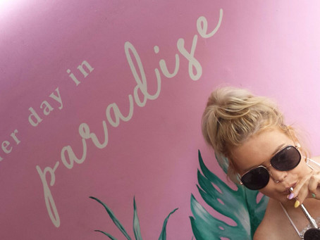A-Z guide to Port Douglas and Surrounds