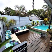 Escape to 4 Mile | Port Douglas Apartments