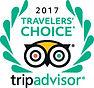 TripAdvisor Travelers Choice.JPG