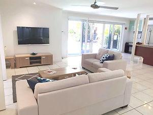 Oasis On Nautilus | Port Douglas Apartments