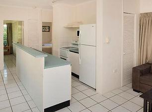 Mango Tropical | Port Douglas Apartments