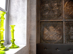 Neil-Schmidt-Design-Interior-Stylist-Tor