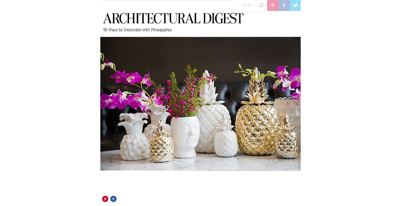 neil-schmidt-stylist-toronto-architect
