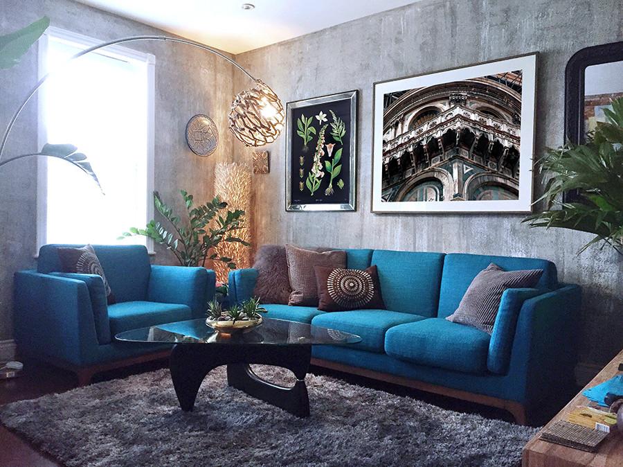 neil-schmidt-interior-stylist-toronto
