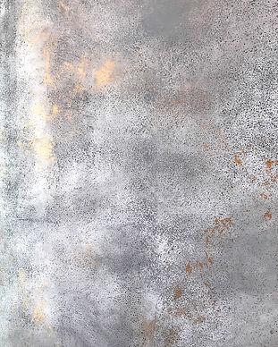 neil-schmidt-design-toronto-faux-concret