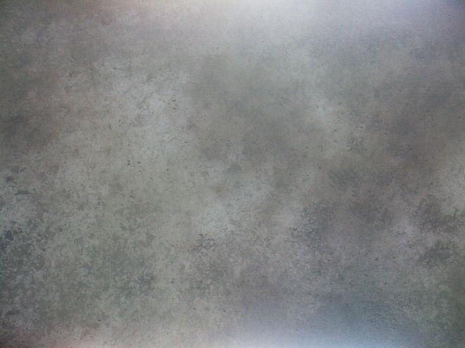 _Concrete_01.jpg
