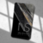 NSD_SHADOW_BC_01.jpg