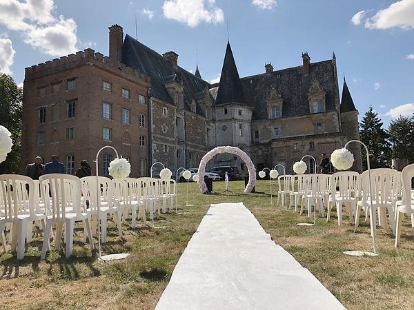 Neil-Schmidt-Château-de-Courtalain-Inter