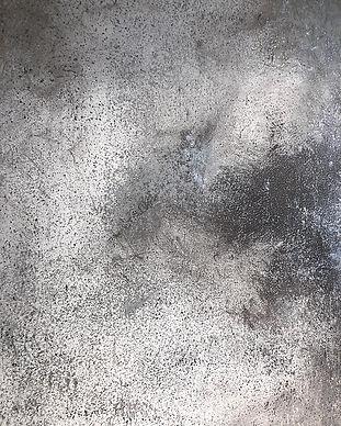 Neil-Schmidt-Design-Concrete-Faux-Paint-