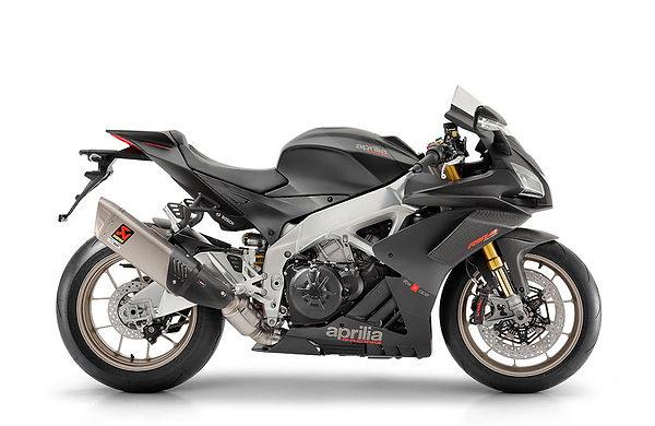 bike_RSV4_1100factory.jpg