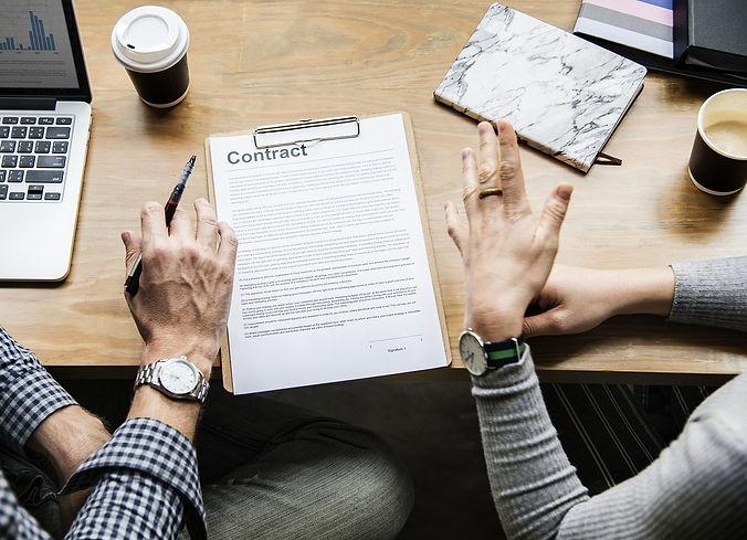 Study Topics Contract.jpg