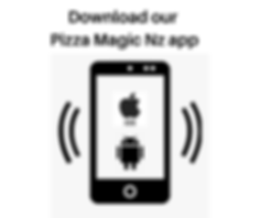 Download our  Pizza Magic Nz app.png