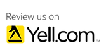 yell-logo-300x155.png