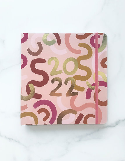 Squiggle Planner
