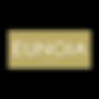 eunoia transparent 1.png