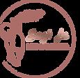 Logo-TraurednerinCarlotta.png