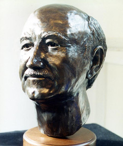 Peter Fallon, Irish poet and publish