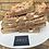 Thumbnail: Rubie Raspberry Traybake- BRAND NEW BAKE