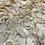 Thumbnail: Bakewell Blondie Traybake